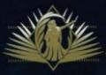 Island Princess Logo