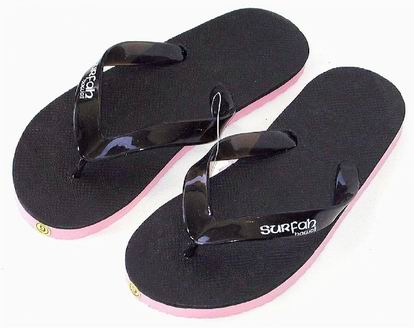 hawaii slippers - 28 images - upgrade your rubber slippers ...